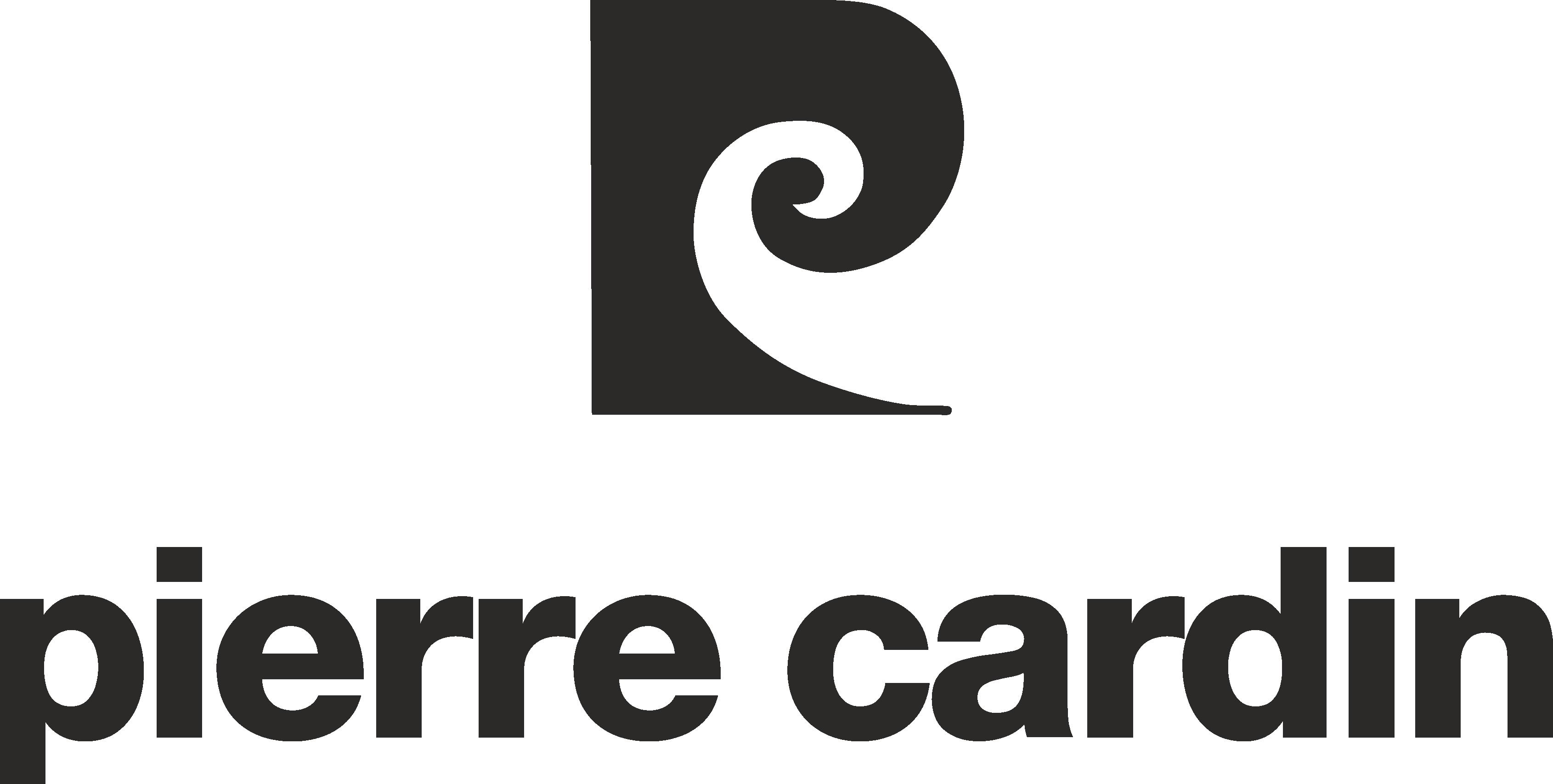 Pierre Cardin Jeanswear