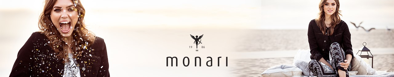 Monari für Damen online im Shop bei meinfischer.de kaufen
