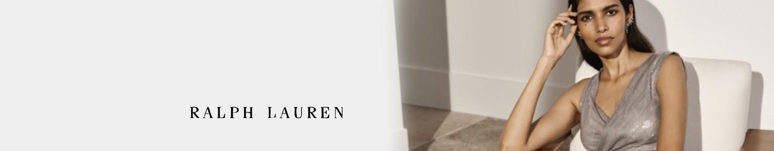Ralph Lauren für Damen online im Shop bei meinfischer.de kaufen