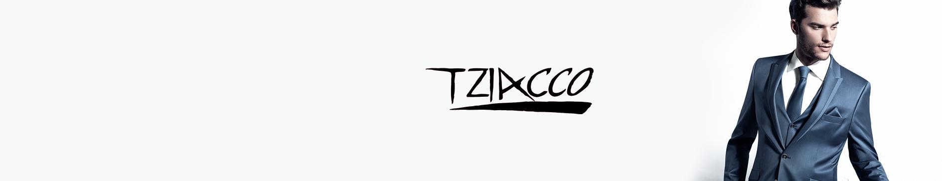 Tziacco für Herren online im Shop bei meinfischer.de kaufen
