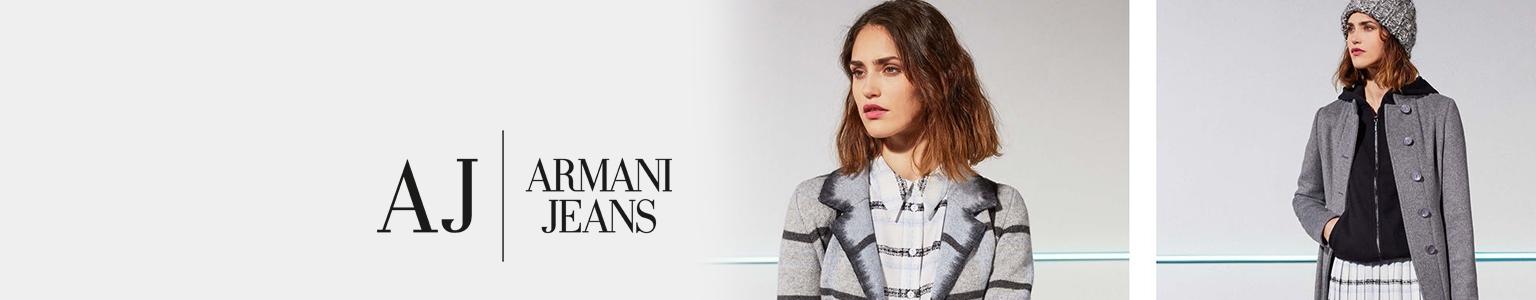 Armani Jeans für Damen online im Shop bei meinfischer.de kaufen