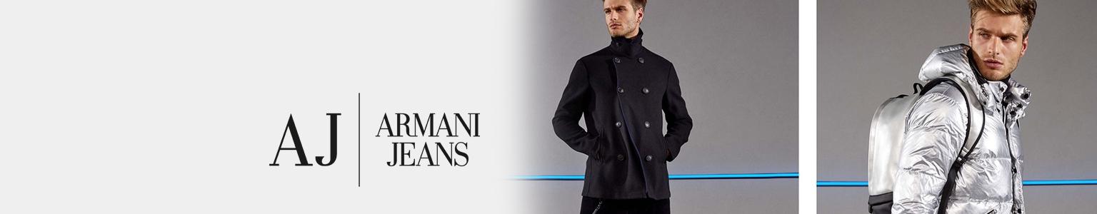 Armani Jeans für Herren online im Shop bei meinfischer.de kaufen