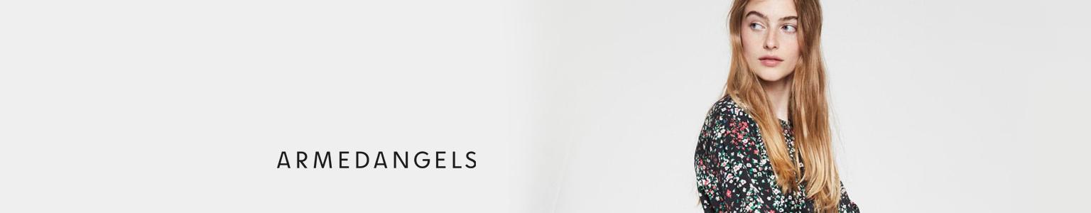 ArmedAngels für Damen online im Shop bei meinfischer.de kaufen