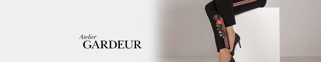 Atelier Gardeuer für Damen online im Shop bei meinfischer.de kaufen
