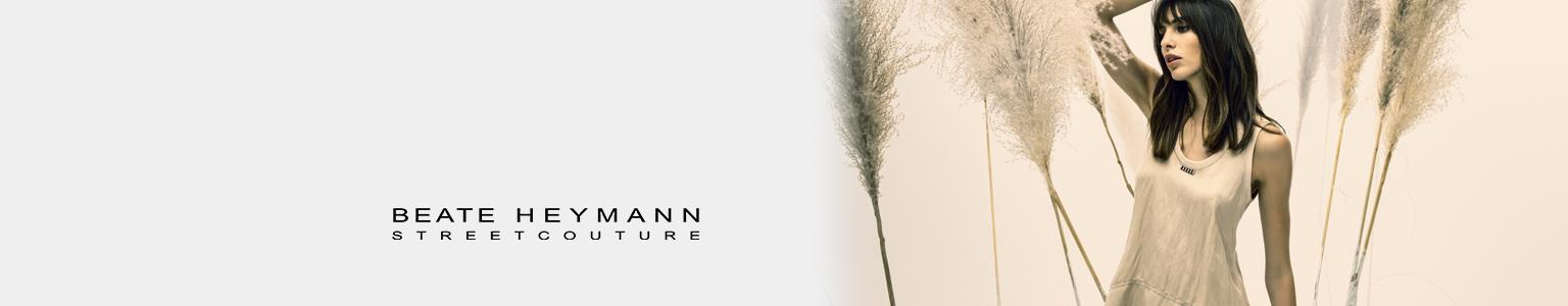 Beate Heymann online im Shop bei meinfischer.de kaufen