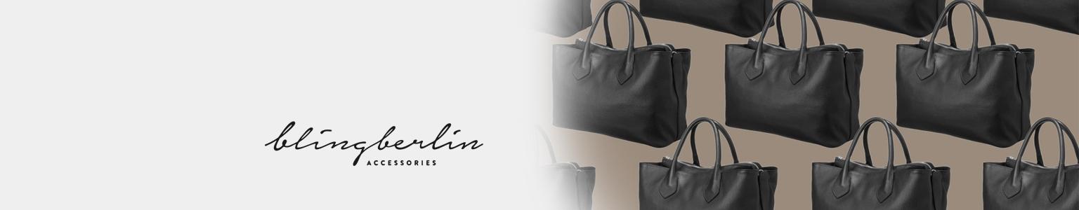 BlingBerlin für Damen online im Shop bei meinfischer.de kaufen