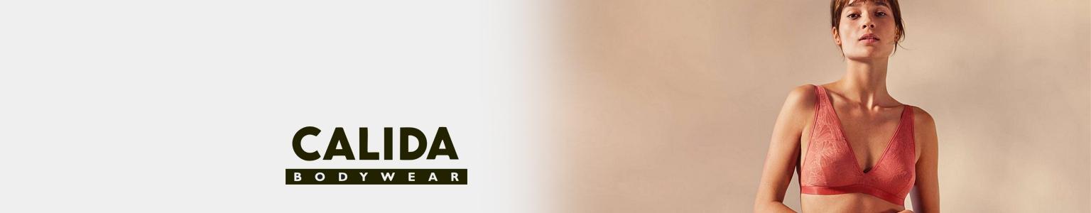 Calida für Damen online im Shop bei meinfischer.de kaufen