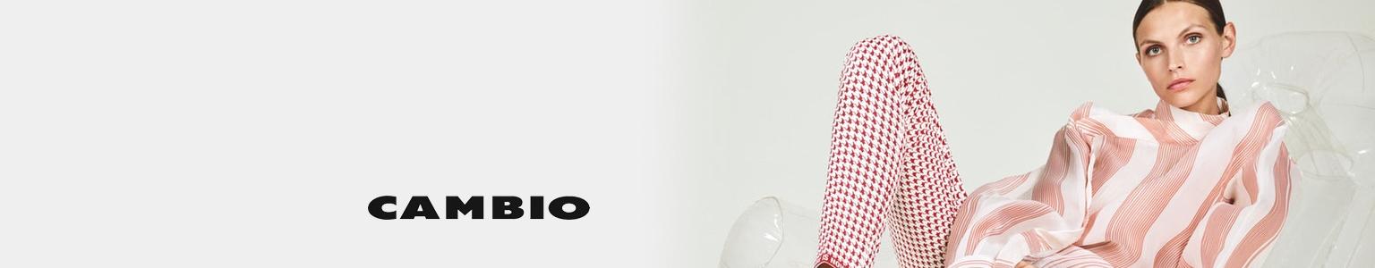 Cambio für Damen online im Shop bei meinfischer.de kaufen