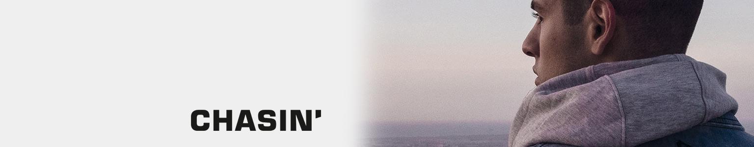 Chasin' für Herren online im Shop bei meinfischer.de kaufen