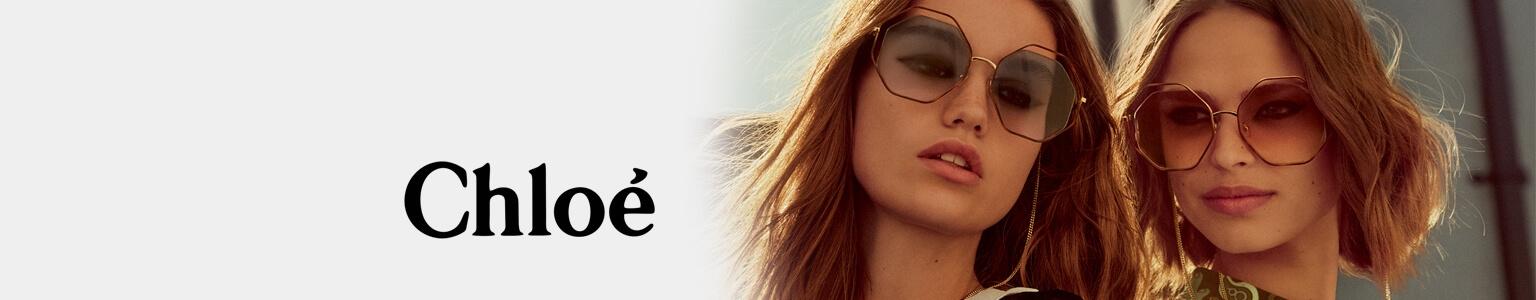 Chloé für Damen online im Shop bei meinfischer.de kaufen