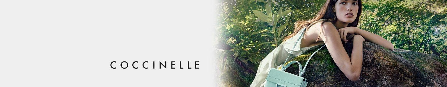 Coccinelle für Damen online im Shop bei meinfischer.de kaufen