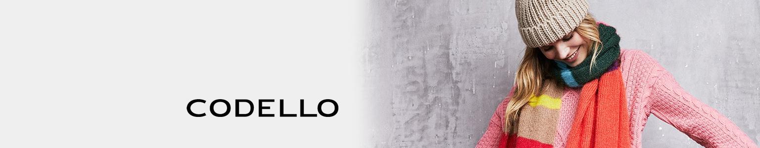 Codello für Damen online im Shop bei meinfischer.de kaufen