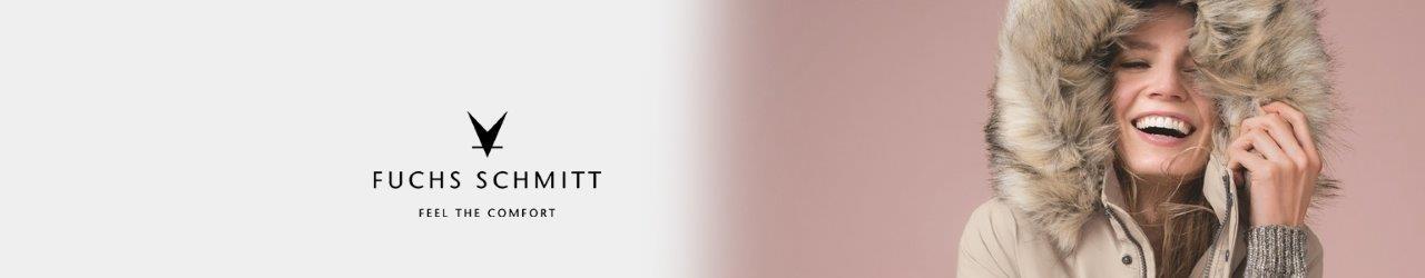 Jacken von Fuchs Schmitt für Damen online im Shop bei meinfischer.de kaufen