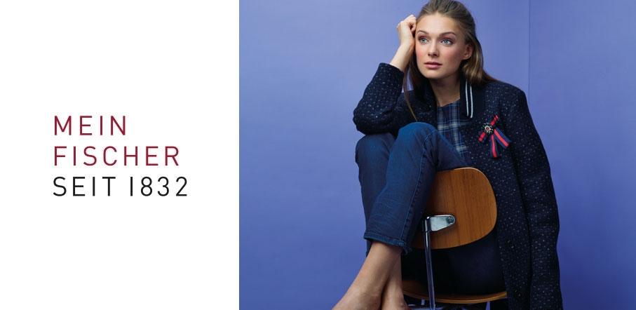 Damen-Jeans online kaufen