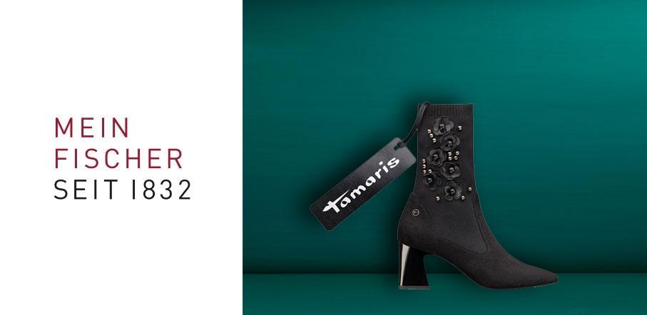 Damen-Schuhe online kaufen