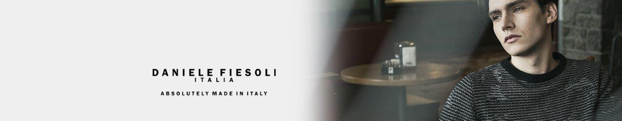 Daniele Fiesoli für Herren online im Shop bei meinfischer.de kaufen