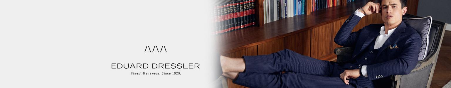 Eduard Dressler für Herren online im Shop bei meinfischer.de kaufen