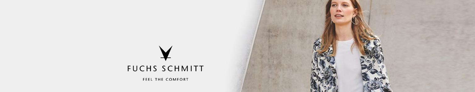 Fuchs Schmitt für Damen online im Shop bei meinfischer.de kaufen