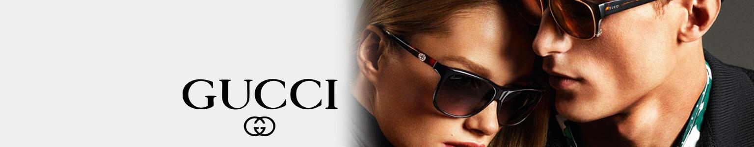 Gucci für Herren online im Shop bei meinfischer.de kaufen