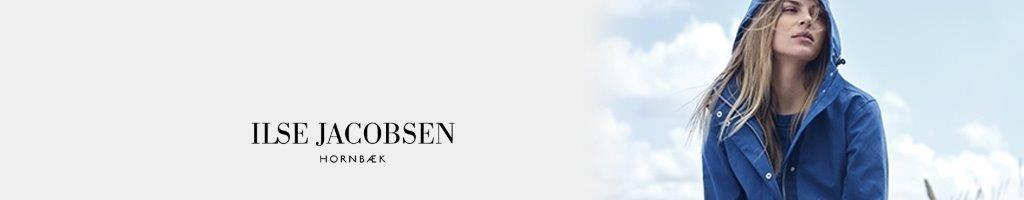 Ilse Jacobsen für Damen online im Shop bei meinfischer.de kaufen