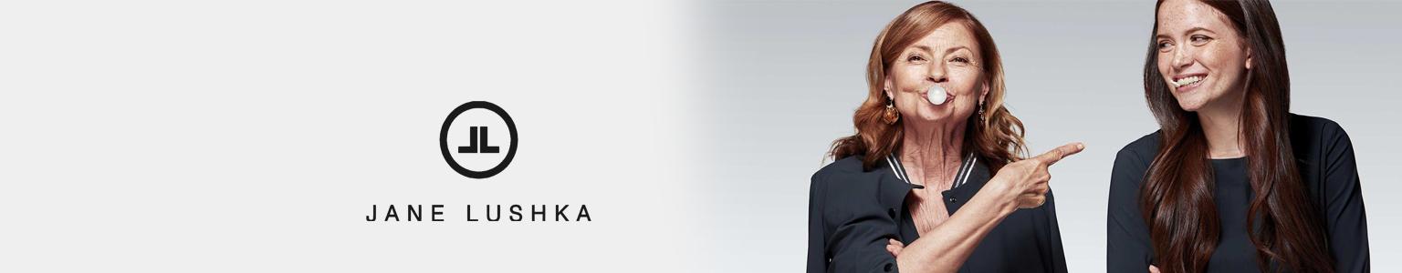 Jane Lushka für Damen online im Shop bei meinfischer.de kaufen