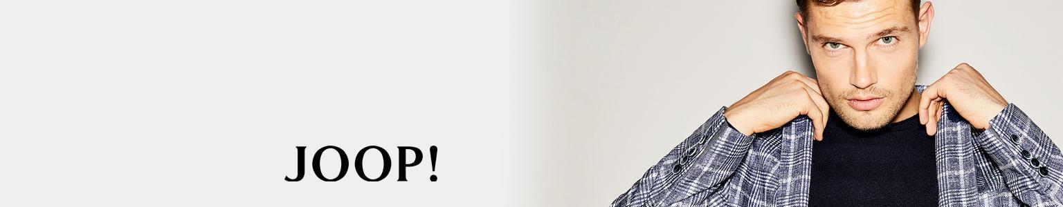JOOP! für Herren online im Shop bei meinfischer.de kaufen