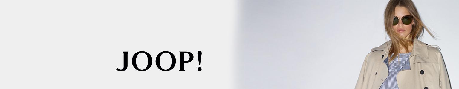 JOOP! für Damen online im Shop bei meinfischer.de kaufen