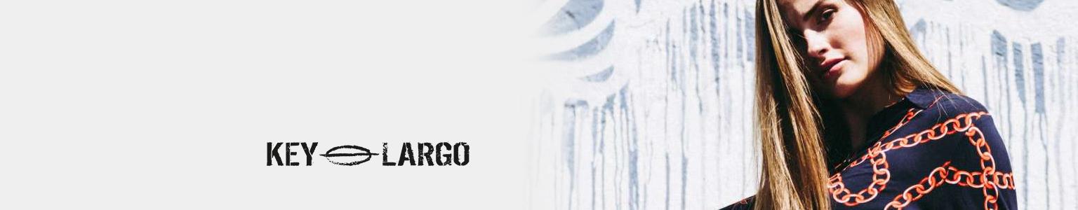 Key Largo für Damen online im Shop bei meinfischer.de kaufen