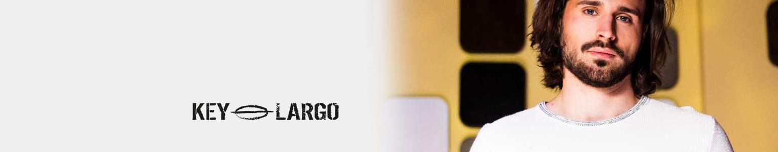 Key Largo für Herren online im Shop bei meinfischer.de kaufen