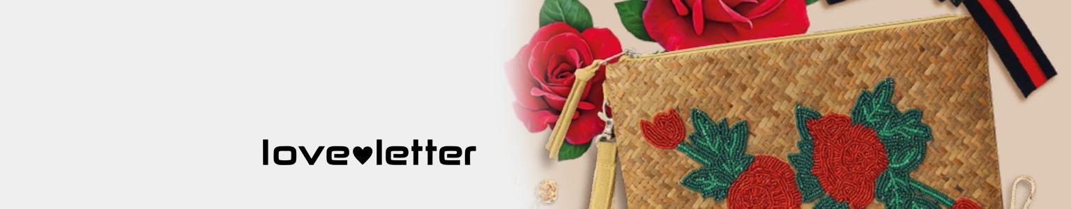 Love Letter für Damen online im Shop bei meinfischer.de kaufen