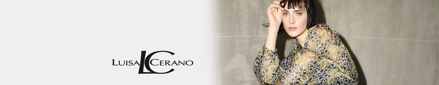 Luisa Cerano für Damen online im Shop bei meinfischer.de kaufen