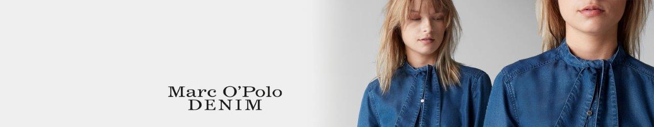 Marc O'Polo Denim für Damen online im Shop bei meinfischer.de kaufen