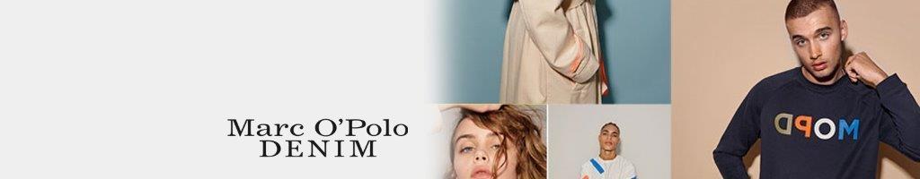 Marc O'Polo Denim für Herren online im Shop bei meinfischer.de kaufen