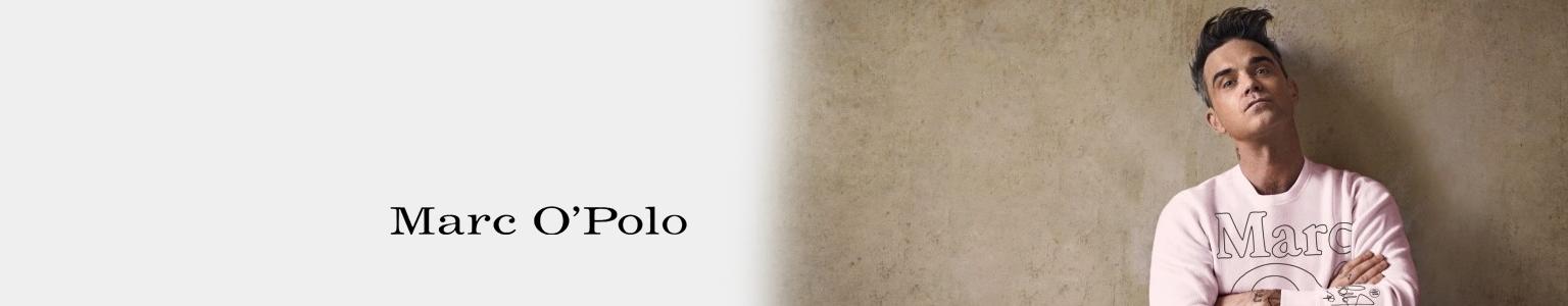 Marc O'Polo für Herren