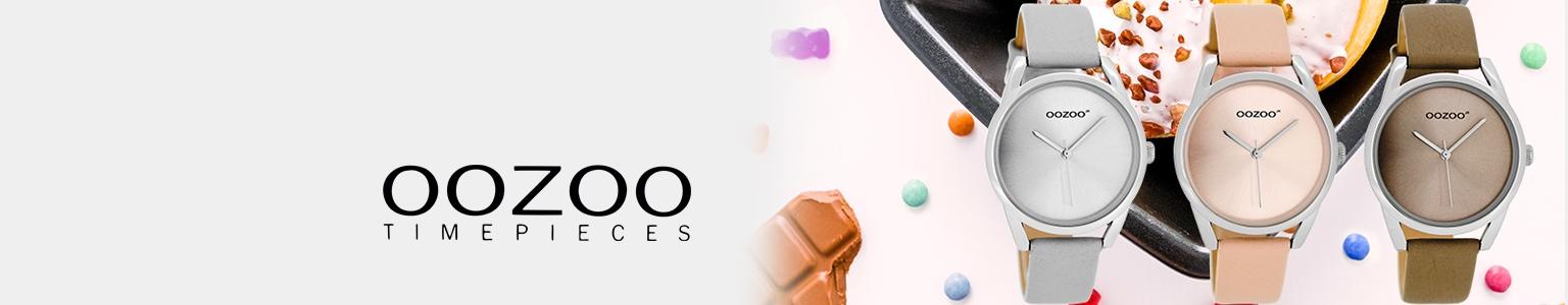 OOZOO für Damen online im Shop bei meinfischer.de kaufen