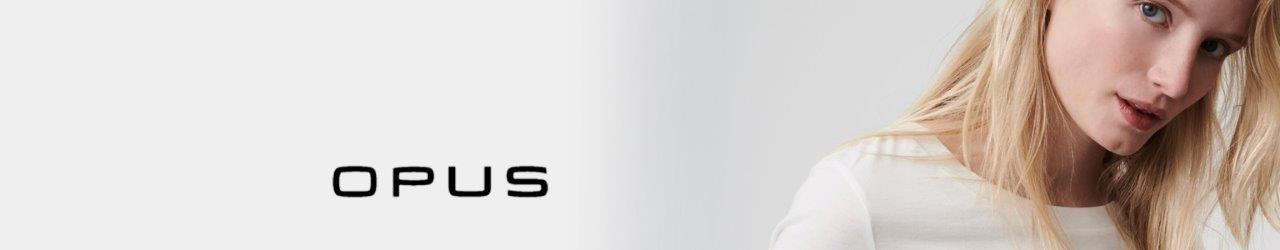 Opus für Damen online im Shop bei meinfischer.de kaufen
