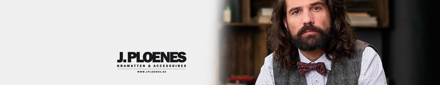 J.Ploenes für Herren online im Shop bei meinfischer.de kaufen