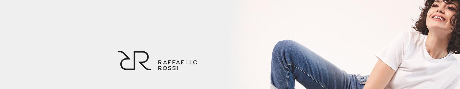Jeans von Raffaello Rossi für Damen online im Shop bei meinfischer.de kaufen