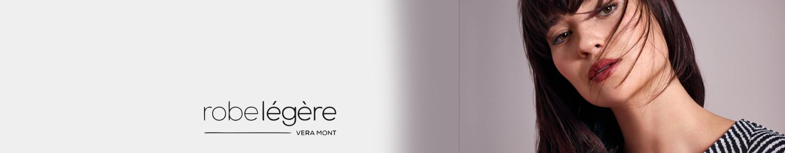 Robe Légère für Damen online im Shop bei meinfischer.de kaufen