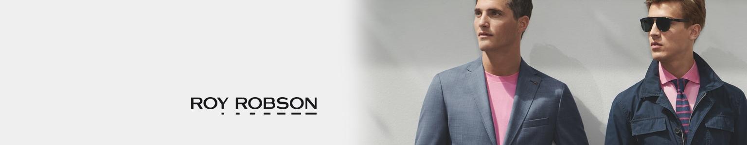 Roy Robson für Herren online im Shop bei meinfischer.de kaufen