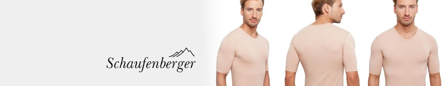 Schaufenberger für Herren online im Shop bei meinfischer.de kaufen