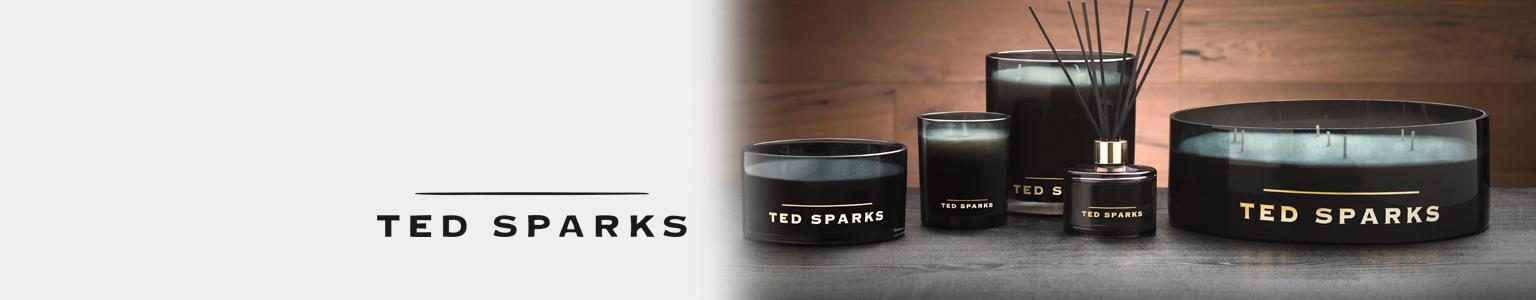 Ted Sparks für Damen online im Shop bei meinfischer.de kaufen