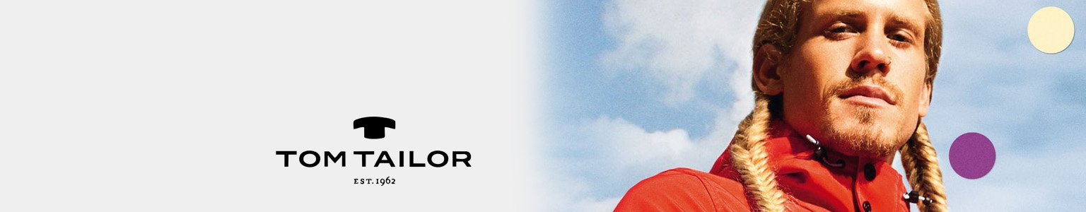 Pullover & Strick von Tom Tailor Men Casual online im Shop bei meinfischer.de kaufen