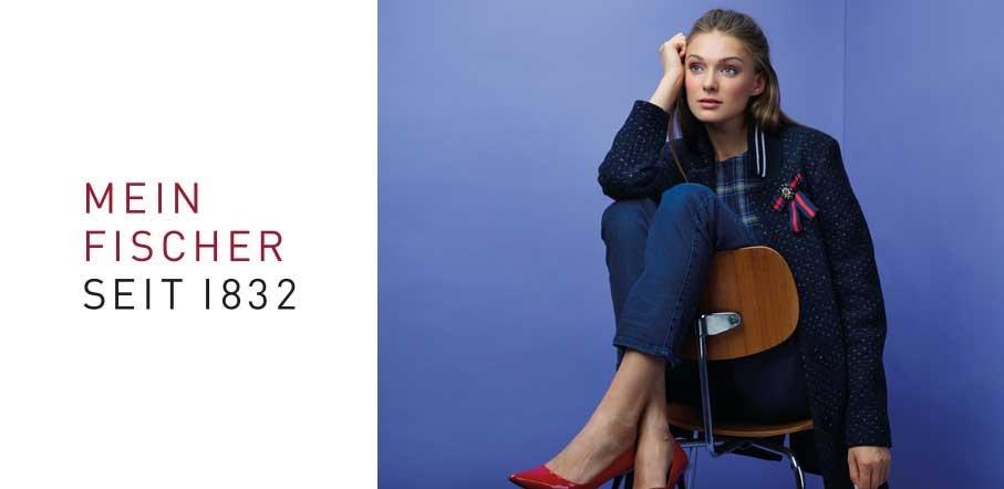Wollmantel für Damen online kaufen