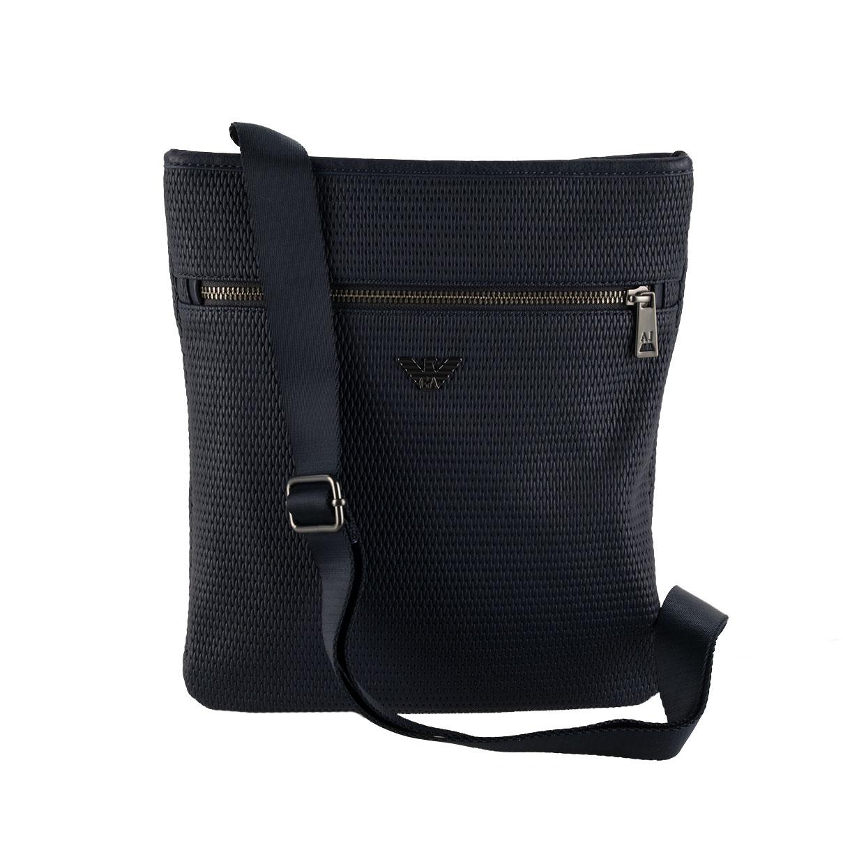 Tasche - Zipper