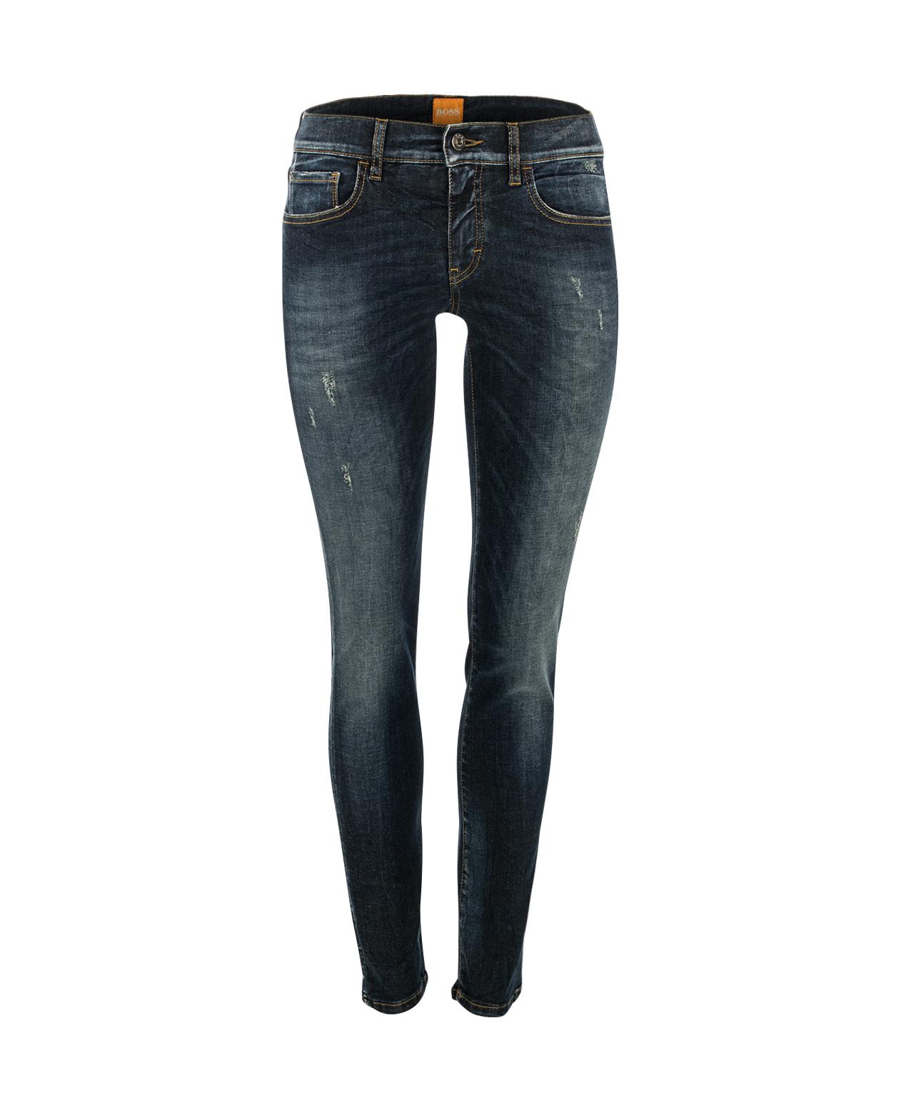 l 39 effet des v tements jeans homme slim fit damen orange. Black Bedroom Furniture Sets. Home Design Ideas