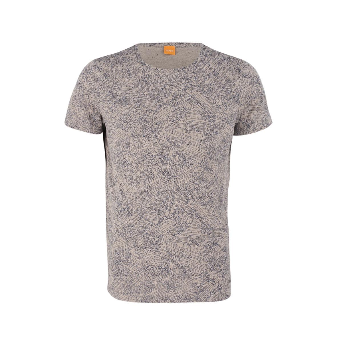 T-Shirt - Tauryon - Regular Fit