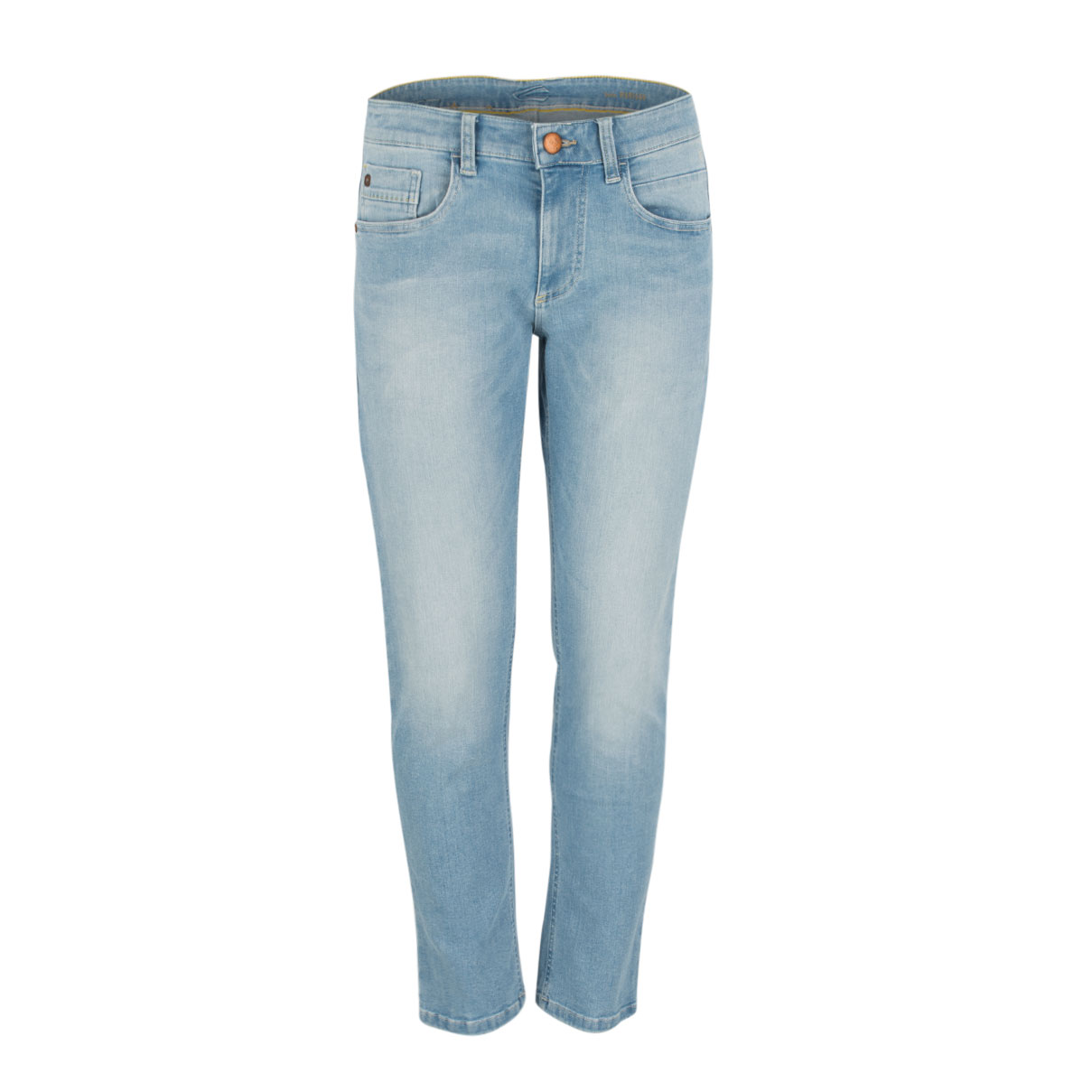 jeans madison straight fit flex von camel active. Black Bedroom Furniture Sets. Home Design Ideas
