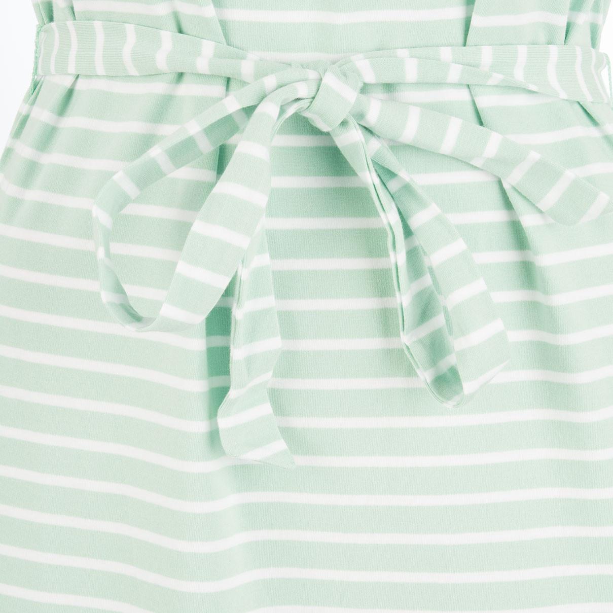 Kleid - Slim Fit - Stripes online im Shop bei meinfischer ...
