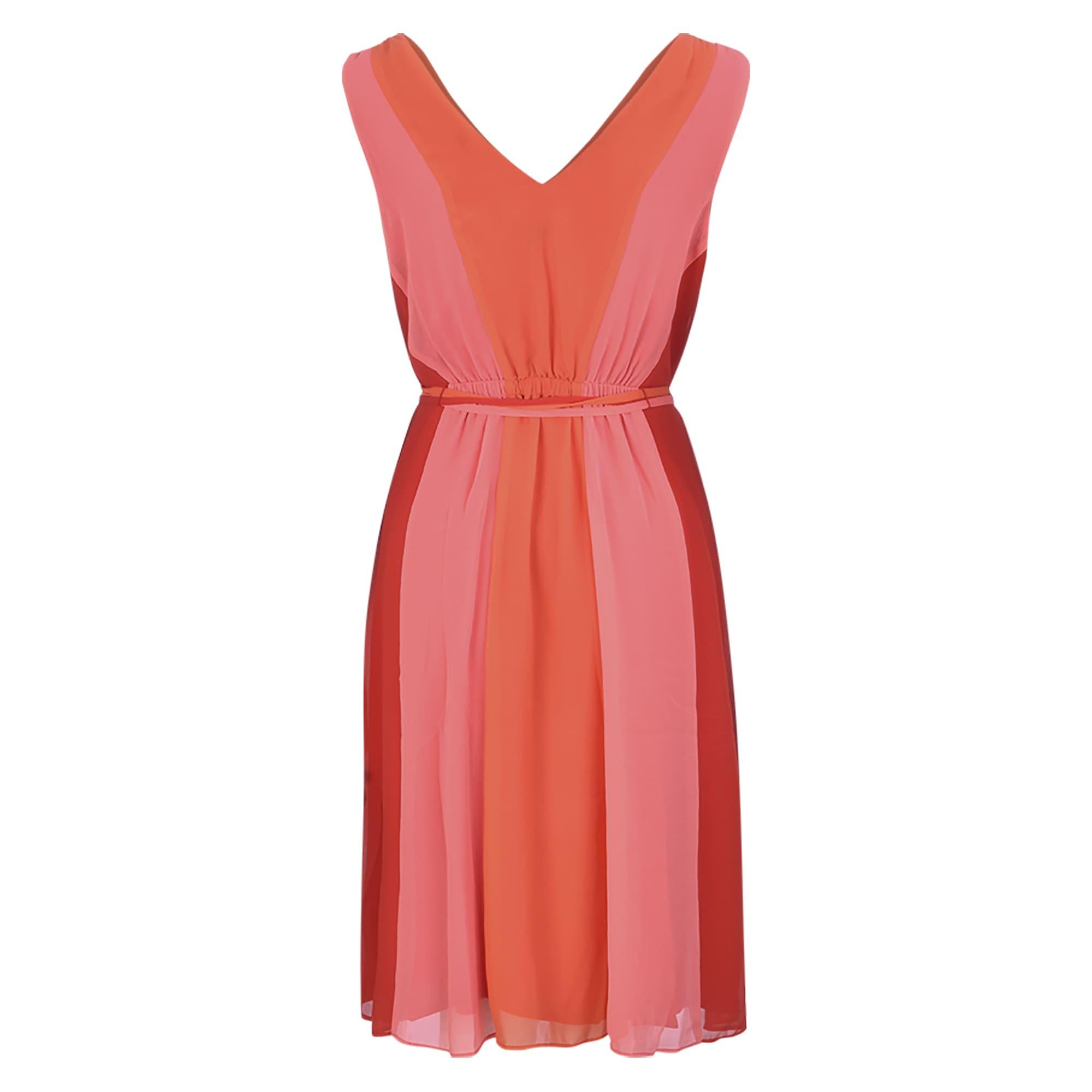 Kleid - Regular Fit - ärmellos online im Shop bei ...